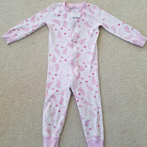 5d141487b Hanna Andersson Pajamas